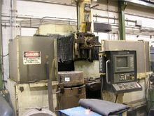 Array - used cnc vtl with for sale  okuma equipment  u0026 more   machinio  rh   machinio com