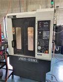 2007 Ares Seiki R-450S Mitsubis
