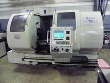 2005 Milltronics ML22/40  Centu