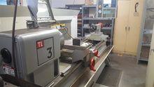 Used 2007 Haas TL-3
