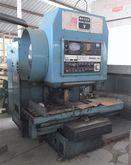 1982 Mazak V5 Microcenter Fanuc