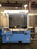 Used 1991 Mazak H500