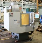 2010 Haas Super Mini Mill 2  32