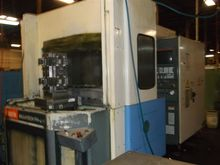 Used 1998 Mazak FH48
