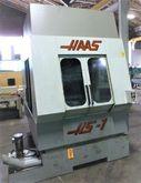 1994 Haas HS1R  32 BIT