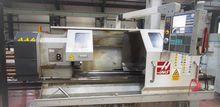 2008 Haas TL-3B Big Bore  32 BI