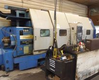 1994 Mazak Slant Turn 50N/3000