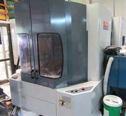 2000 Mazak FH4800 Mazatrol Fusi
