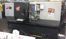 2012 Haas ST-30 Big Bore  32 BI