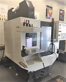 2016 Haas DT-1  CNC Control