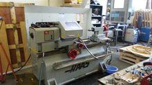 2007 Haas TL-1  32 BIT