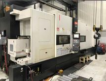 Used Fusion 3000 for sale  Mazak equipment & more | Machinio