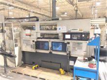 Used Mazak CNC for sale  Mazak equipment & more | Machinio
