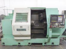 Used 1984 Okuma LC30