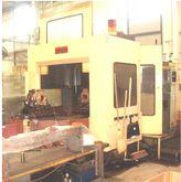 Used 1994 Niigata HN