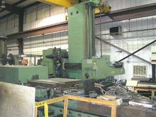 Used 1980 Giddings &