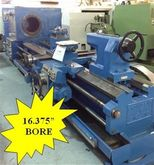 Used 1982 Broadbent