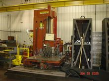 Used 1972 Giddings &