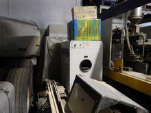 Used CAUFAR DB-240-H