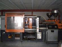 1990 OIMA 650/190
