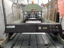 1999 SOFLEX SX-85.2 MTT Electro