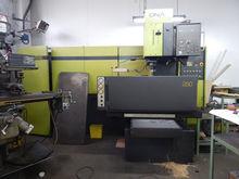ONA 260 CNC PROGRAM 60