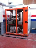 Used 2001 ALIMATIC A