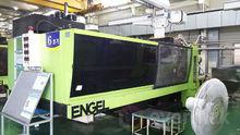 2005 ENGEL ES3550/600HL