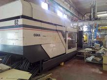 1999 OIMA Stratos  Hx 11000.850