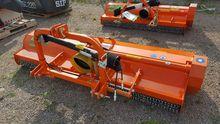 Agrimaster KL190SW