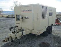 1998 Ingersoll Rand XP1050WCU
