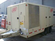 2003 Ingersoll Rand HP1300WCU