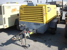 2009 Atlas Copco XAS375JD6