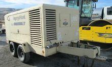 2005 Ingersoll Rand HP750WCU