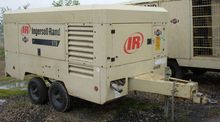 2003 Ingersoll Rand HP935WCU