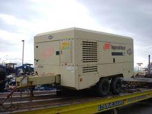 2005 Ingersoll Rand HP915WCU