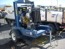 2010 Gorrman Rupp PA4A60C-C2.2T