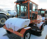 2012 Broce Broom KR-350