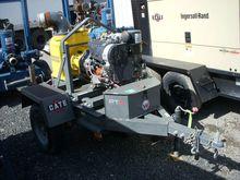 2012 Wacker Neuson PT6LT