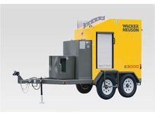 2013 Wacker Neuson E 3000 (0620