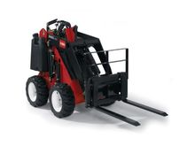 Used 2015 Toro Adjus