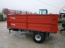 2014 Sonstige s1et 5000