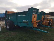 2010 Rolland V2 140