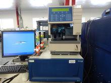 Eksigent NanoLC-2D System