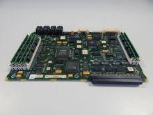 Agilent/HP 5971/72 Smart Card I