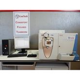 Thermo LTQ XL LC/MS/MS with ETD