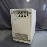 Air-Tech Nitrogen Generator