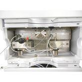 Agilent 1200 Binary Pump (G1312