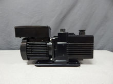 ULVAC GLD-040 Mechanical Pump