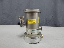 Pfeiffer Balzers TPH-050 Turbo